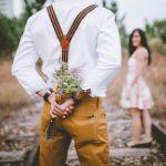 Warum alle Flirt- und Datings-Tipps, die Du bis jetzt erfahren hast, Quatsch sind!