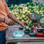 5 Gründe für regionale und saisonale Lebensmittel