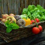 Tiefgefrorene Lebensmittel vs. Frische: Was ist besser?