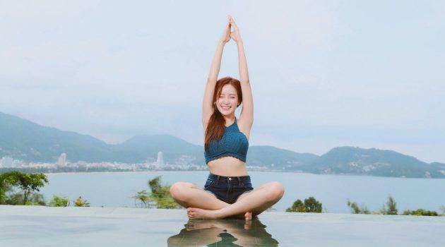 Meditation für Anfänger – Wie Du ganz easy eine tägliche Meditationsroutine schaffst