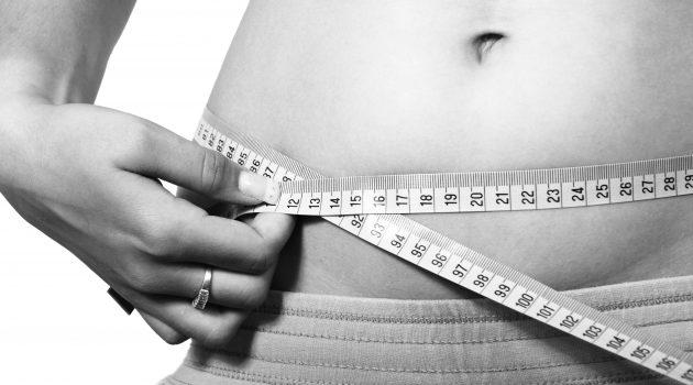 8 Gründe warum Du kein Gewicht verlierst